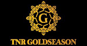 Chung cư TNR Goldseason