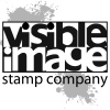 Visible Image Stamp Company