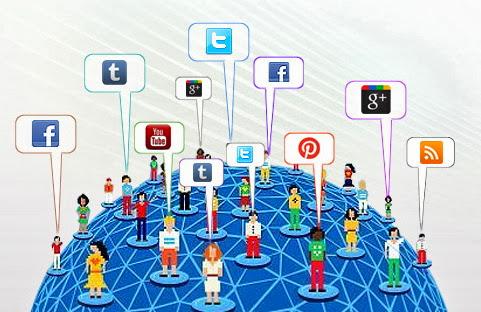 социальные медиа _socialnye_media