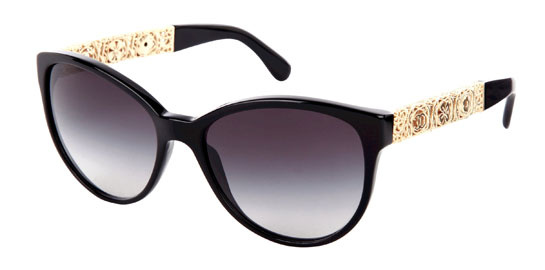chanel_eyewear_collection_2012