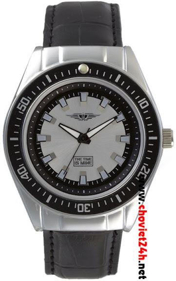 Đồng hồ nam Sophie Kyler - GPU258