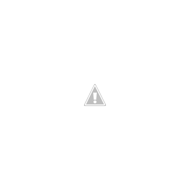Booster Academy Paris