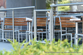 Stainless Steel Handrail Hyatt Project (72).JPG