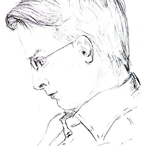 Алексей Быстрых