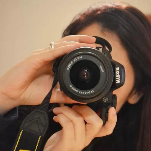 Karen Ballesteros Photo 19