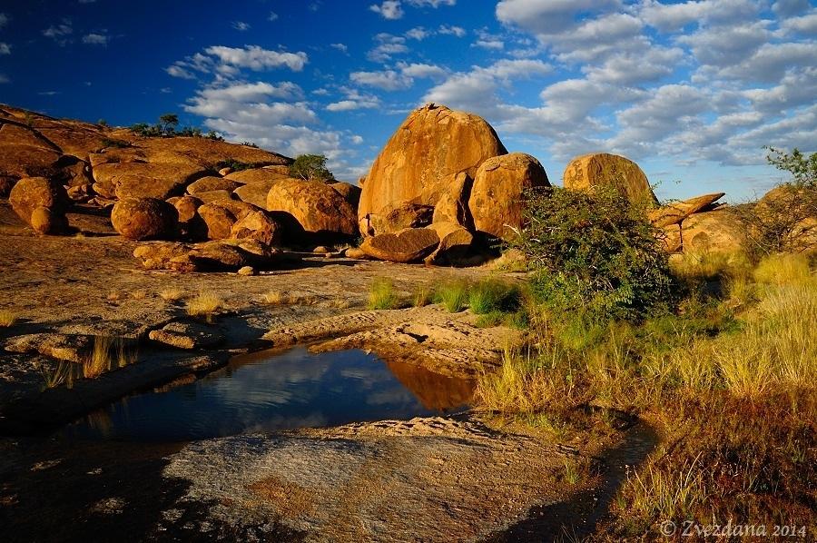 Namibia+2014_042.JPG