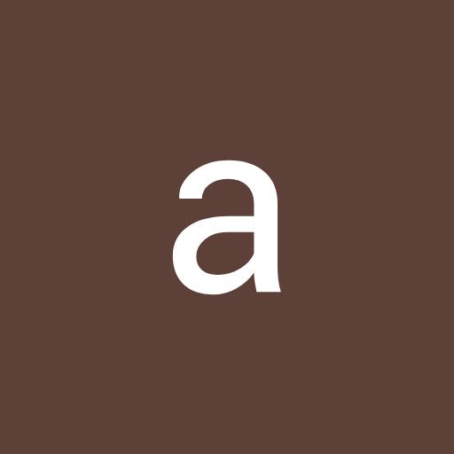 ana rodriguez avatar