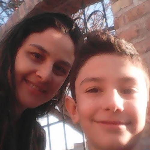 mariela vazquez_2