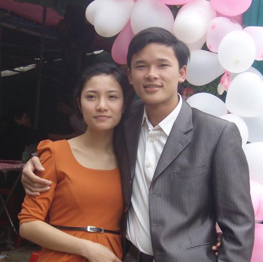 Truong Hang