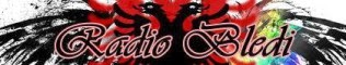 Radio Bledi Live Stream Albania|StreamTheBlog - Free Tv Radio Streaming Online