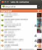 Como integrar Skype con Empathy en Ubuntu