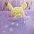Dalton Low avatar image
