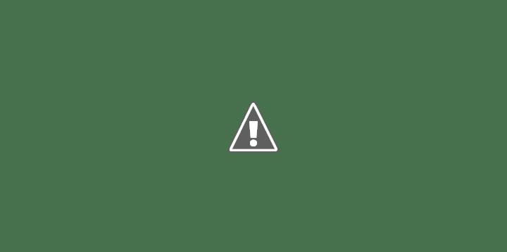 concejal Luciano Lescano del frente para la victoria de Necochea hcd