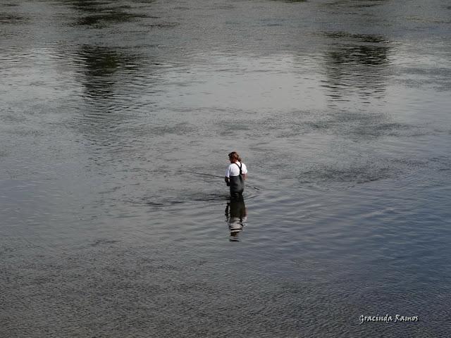 passeando - Passeando pela Suíça - 2012 - Página 25 DSC02009