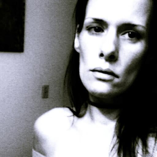 Amy Andree Photo 5