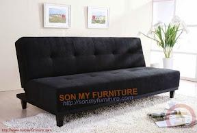 Ghế sofa dài SOFA05