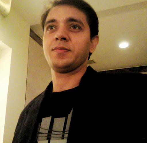 Kapil Juneja Photo 19