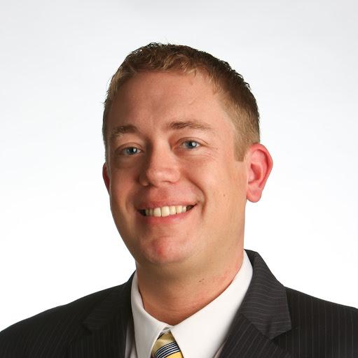 Jason Engler