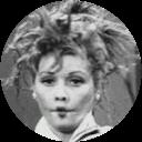 Grace Bostwick
