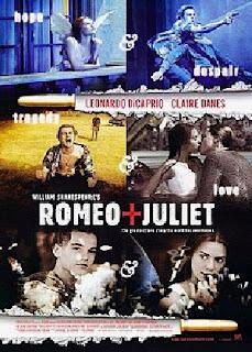 Xem Phim Chuyện Tình Nàng Juliet   Romeo And Juliet