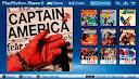 PSP : Le Comic Store ferme ses portes
