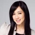 Xiao Xin Photo 30