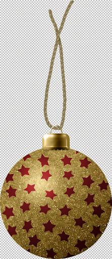 LJD_ChristmasBall01.jpg