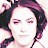 Aundrea Kling avatar image