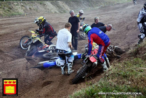 motorcross overloon 31-08-2013 (80).JPG