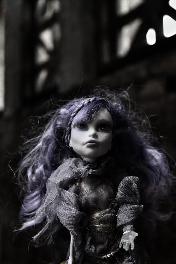 Добрая Ведьма: Veltījums draugiem \ друзьям. - Page 38 IMG_1119
