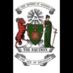 The Equinox Image