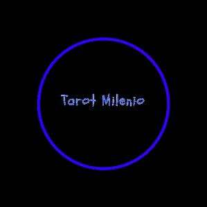 Els anuncis i esdeveniments de tmilenio