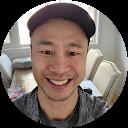 Ray Cheung
