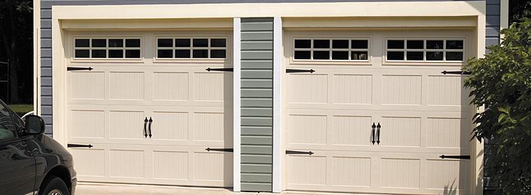 cottage garage doorsTop Notch Garage Door LLC  Google