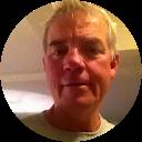 Bill Durrell