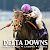 Delta Downs Racing