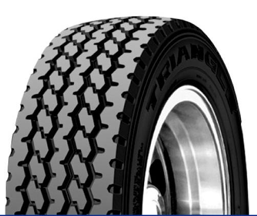 Truck-Tyre-Tire-TBR-TR697-.jpg