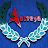 Aatreya P avatar image