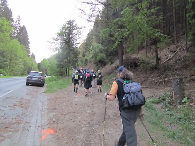 "101km de la ""Bödefelder Hollenmarsch"" (D): 18-19 mai 2012 IMG_0304"