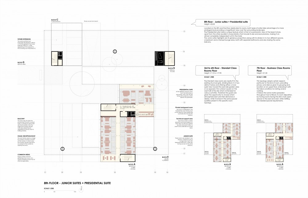mm%2520-%2520Hotel%2520Liesma%2520Winning%2520Proposal%2520design%2520by%2520%2520Ventura%2520Trindade%2520Architects%252020.jpg (1000×643)