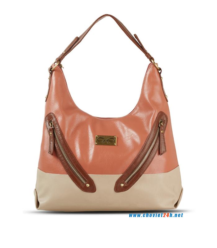Túi xách thời trang Sophie Calais - SG7LS