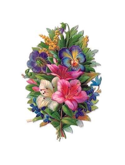 https://lh5.googleusercontent.com/-fx8AYEHDPnY/TXZ5F_3X6yI/AAAAAAAACWg/PgC5fF4fLQc/s1600/penny_plain_victorian_scraps_flowers_0026.png