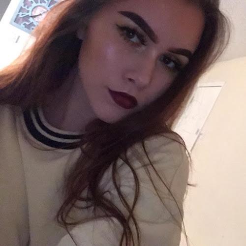 Cayla Profile Photo
