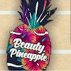 Beauty.pineapple