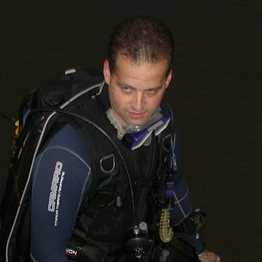 Michael Schenk