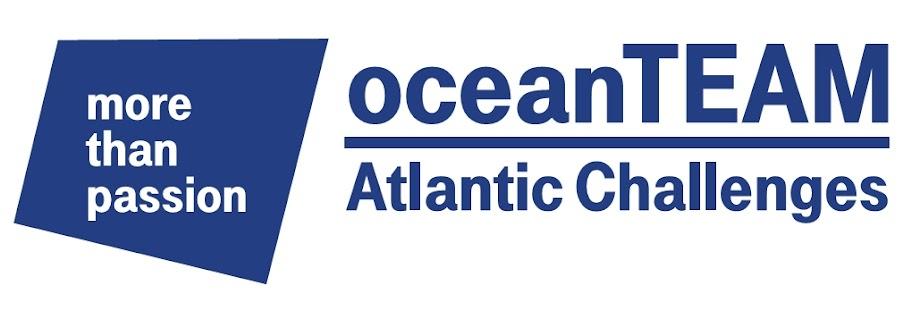 logo_OceanTeam