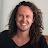 Bryce Kehoe avatar image