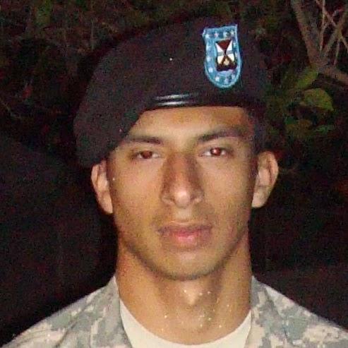 Javier Ibarra