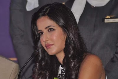 Katrina Kaif Latest Hot Stills From Event:bollywood0
