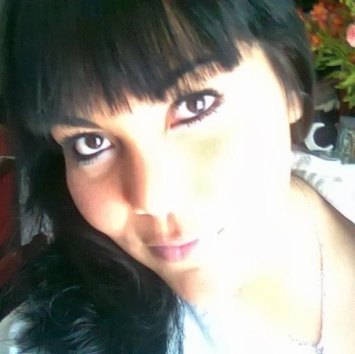 Ana Coria Photo 8